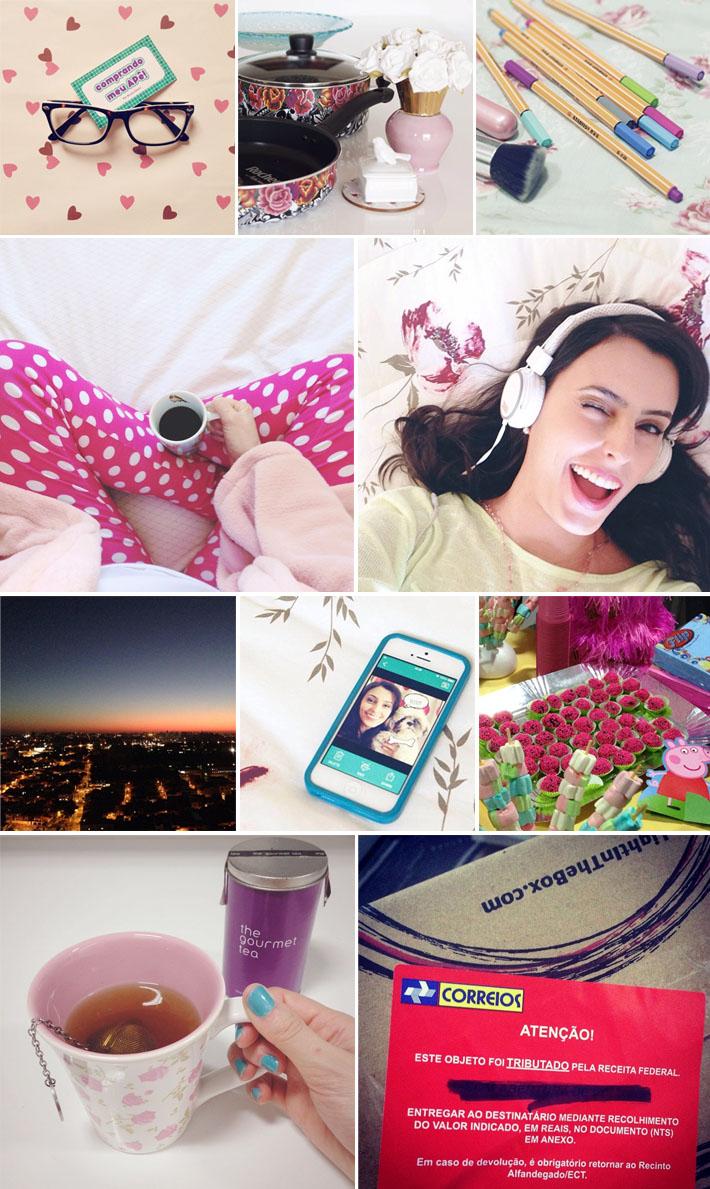 resumo-semana-instagram