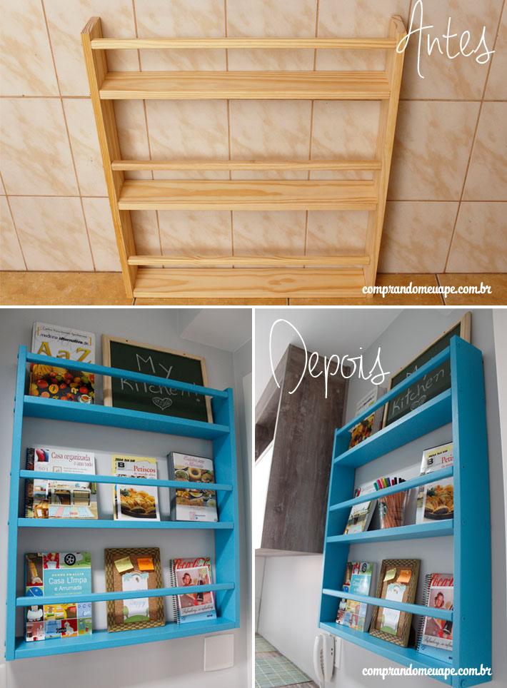DIY_estante-cozinha-CMA
