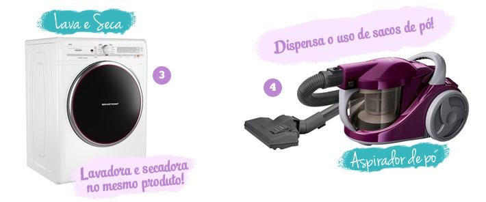 Eletrodomesticos-espacos-pequenos2