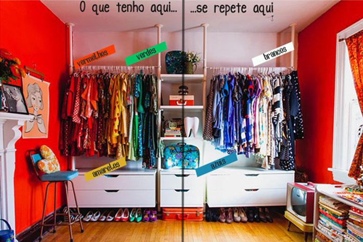 closet-aberto-2