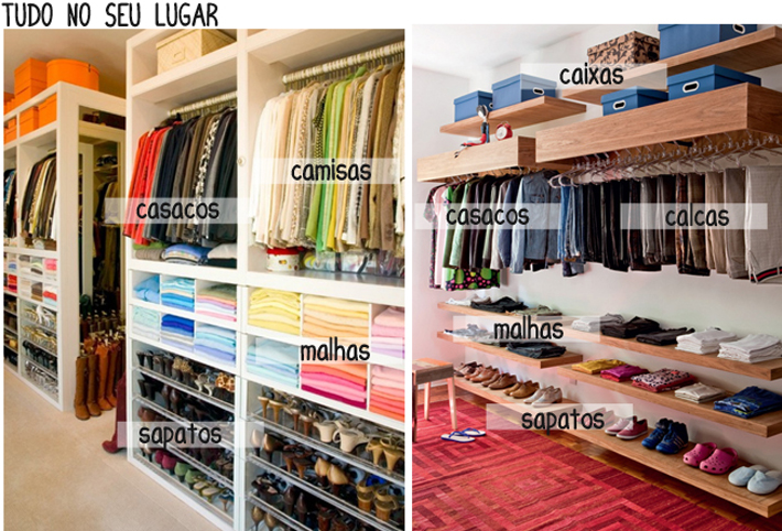 closet-aberto-3