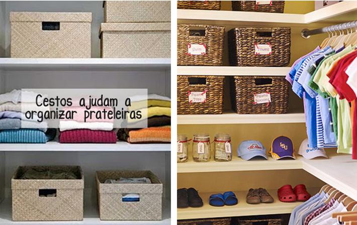 closet-aberto-4