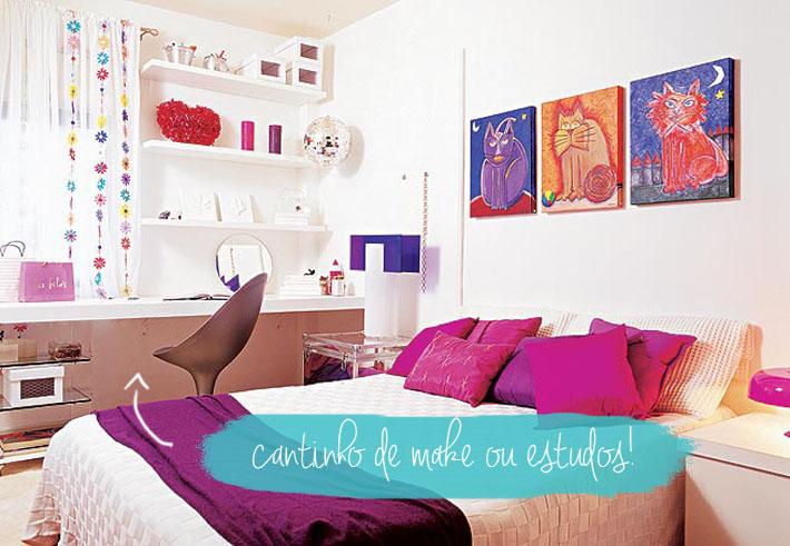 decoracao-do-quarto-do-casal-6