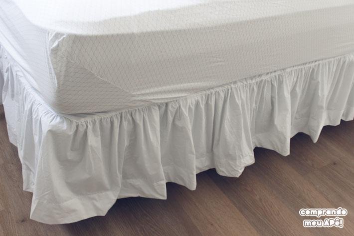 saia-cama-box-01