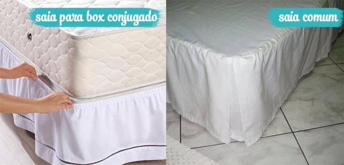 saia-cama-box-05