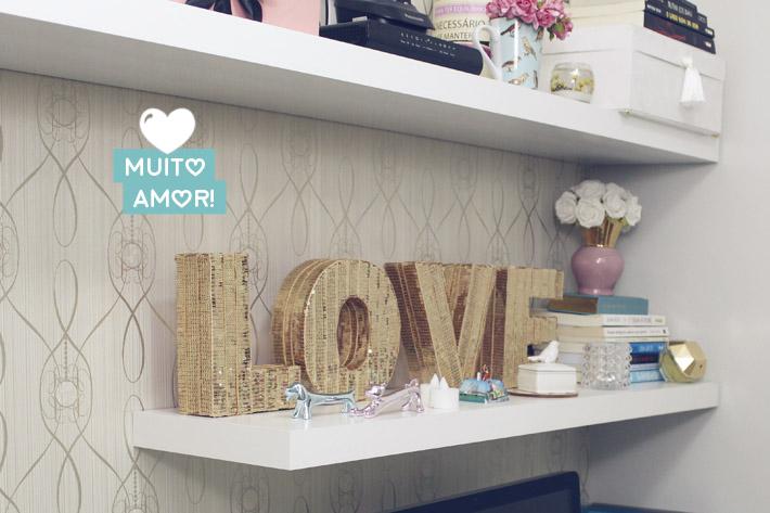 Letras-love-douradas-cma-1