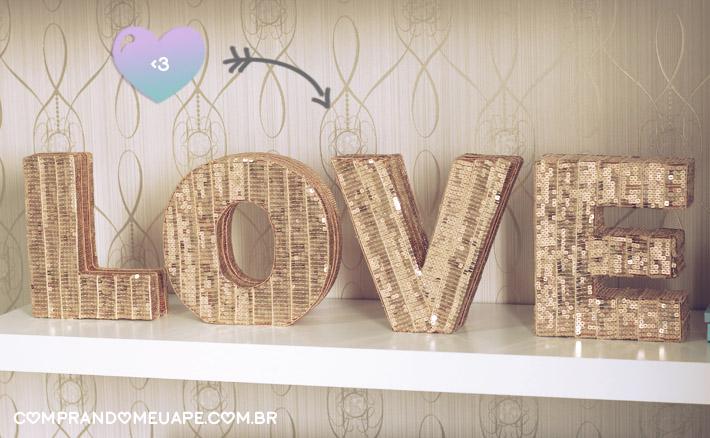 Letras-love-douradas-cma-2
