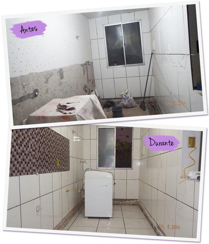 apartamento-leitora-02