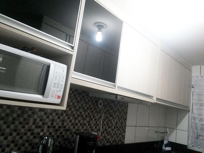 apartamento-leitora-07