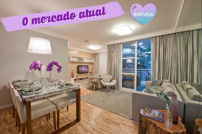 dados-imoveis-brasil-2014-cma-2