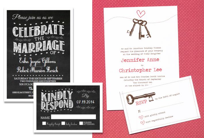 convite-casamento-gratis-2