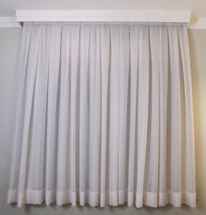 cortina-prega-femea-2-cma