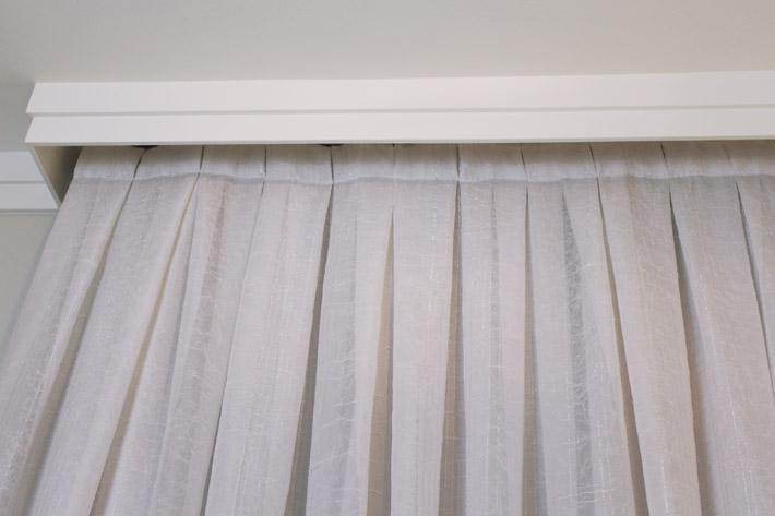 cortina-prega-femea-cma