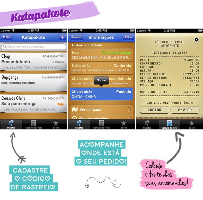 katapakote-1