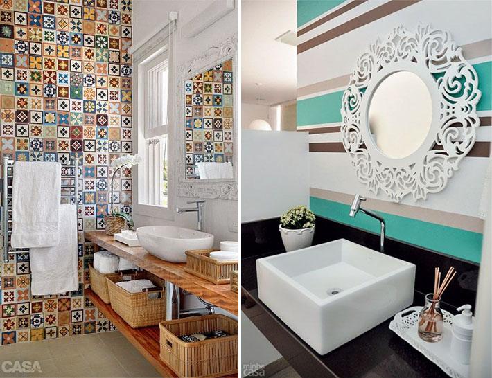 papel-parede-lavabo-2