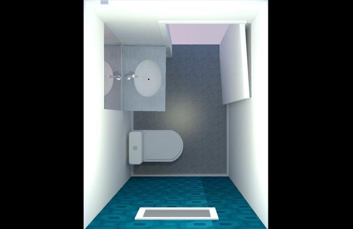 papel-parede-lavabo-3