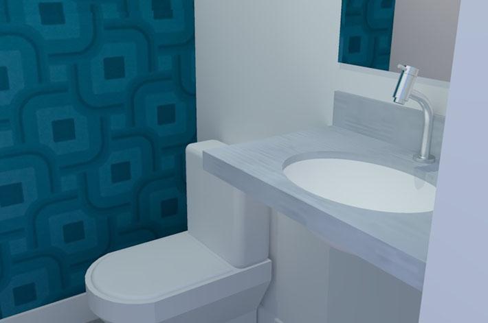 papel-parede-lavabo-4