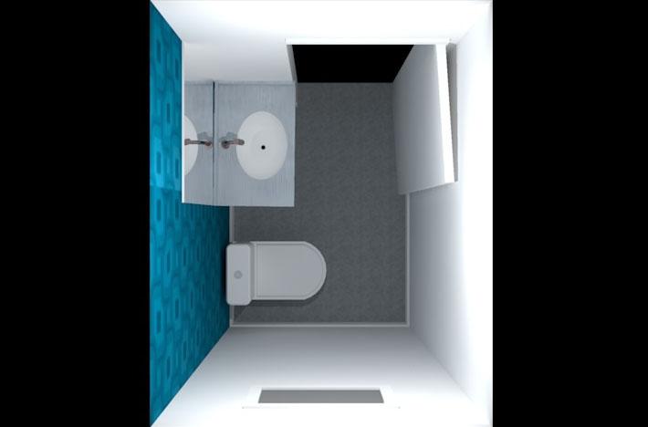 papel-parede-lavabo-5