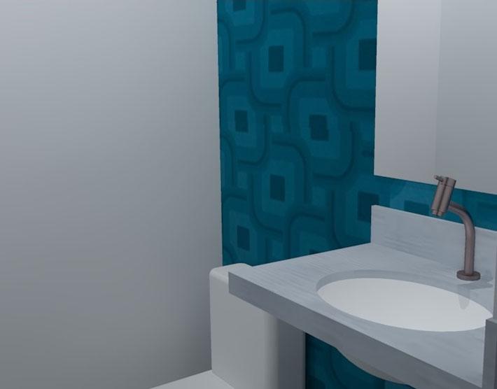 papel-parede-lavabo-6