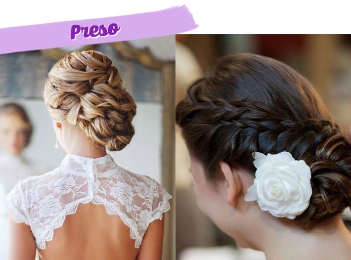 penteados-noivas-3