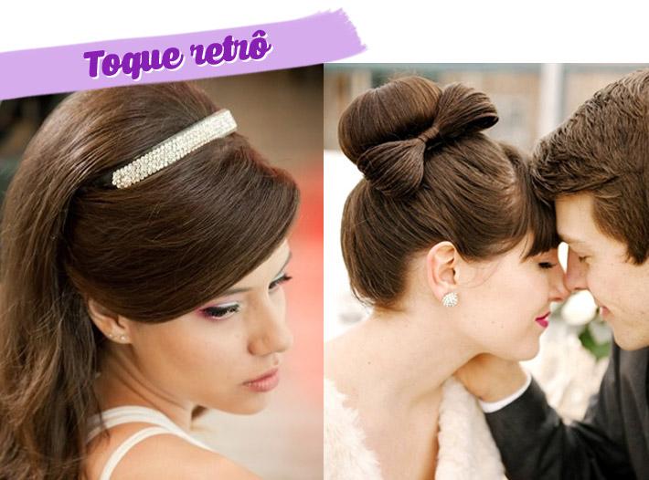 penteados-noivas-4