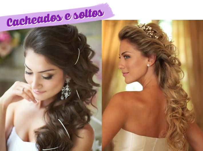 penteados-noivas-5