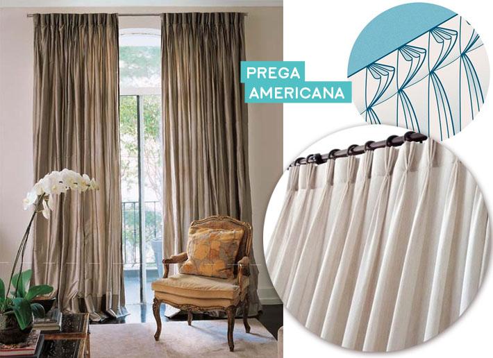 pregas-cortina-01