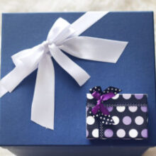 Dica pra comprar presentes de Natal online