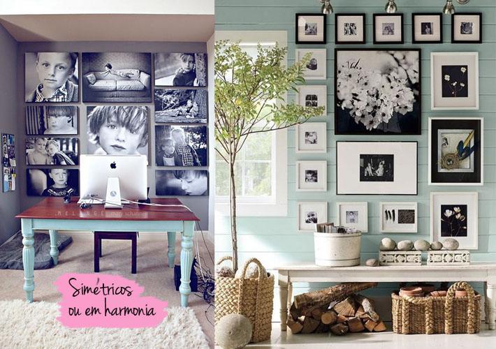 quadros-decoracao-01
