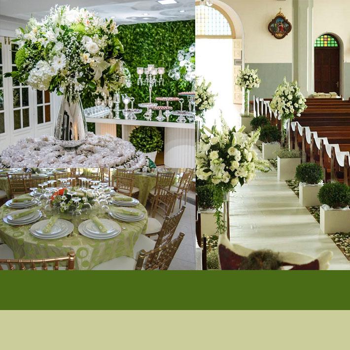 decor-casamento-05