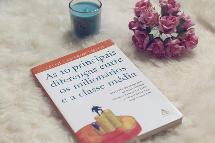 livro-10-diferencas-milionarios-cma-01