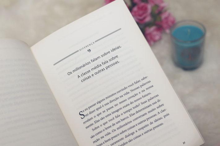 livro-10-diferencas-milionarios-cma-02