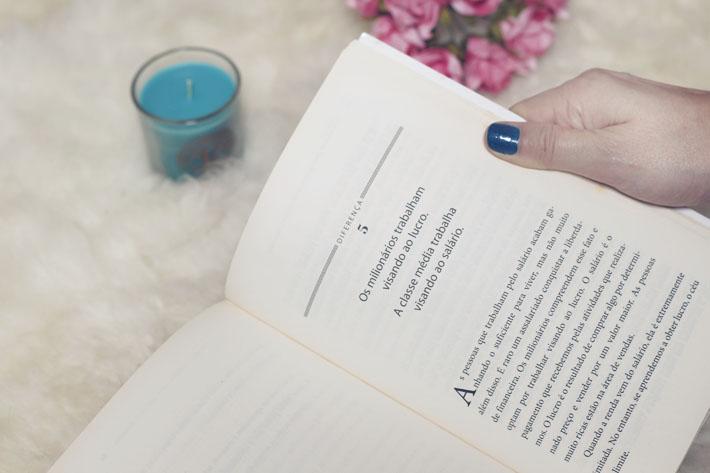 livro-10-diferencas-milionarios-cma-03