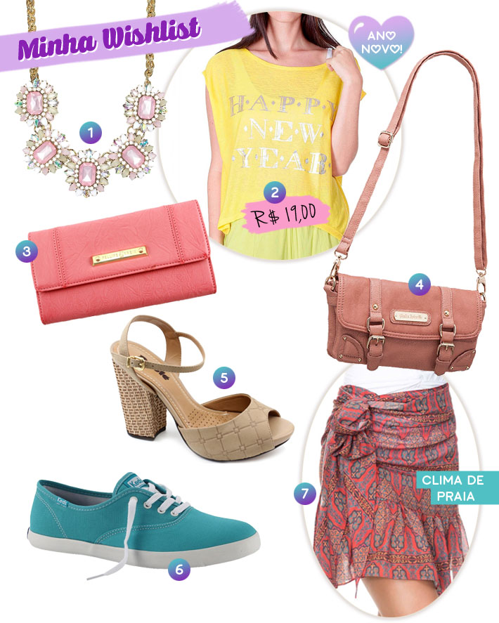 moda-mercado-livre-wishlist-brunadalcin