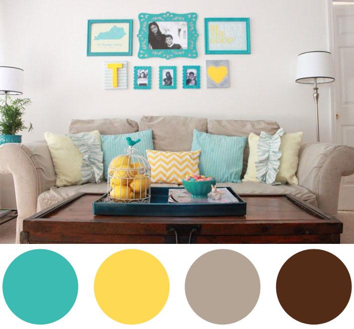 combina es de cores para salas comprando meu ap