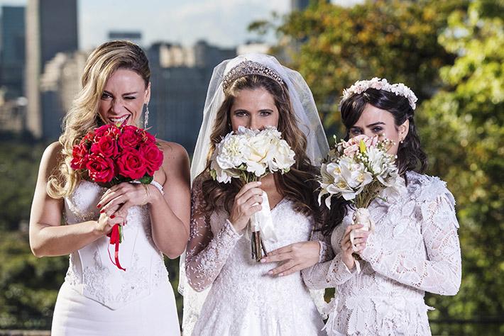 loucas-pra-casar
