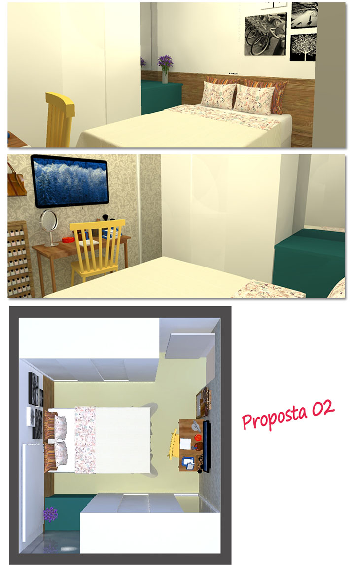 projeto-leitora-cma-03