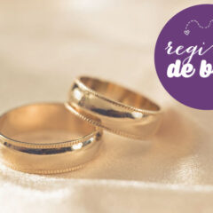 Casamento civil | Regime de bens
