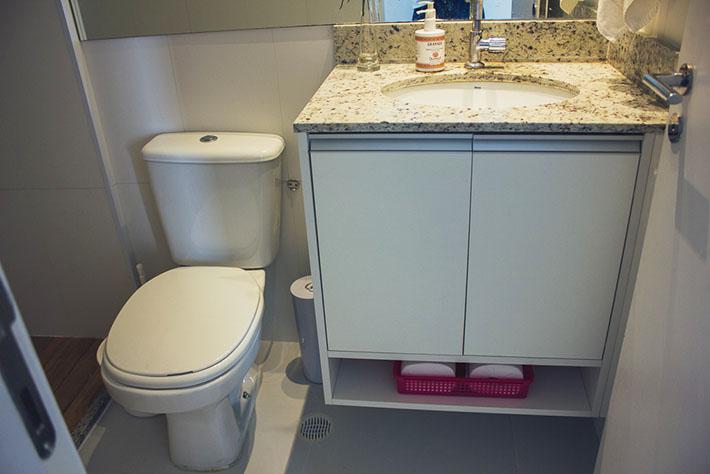 Banheiro-apartamento-leitora-1