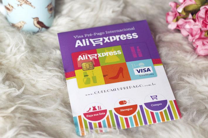 Comprinhas-Cartao_Visa_AliExpress_cma