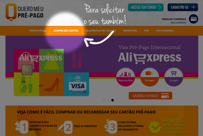 Comprinhas-Cartao_Visa_AliExpress_cma_02