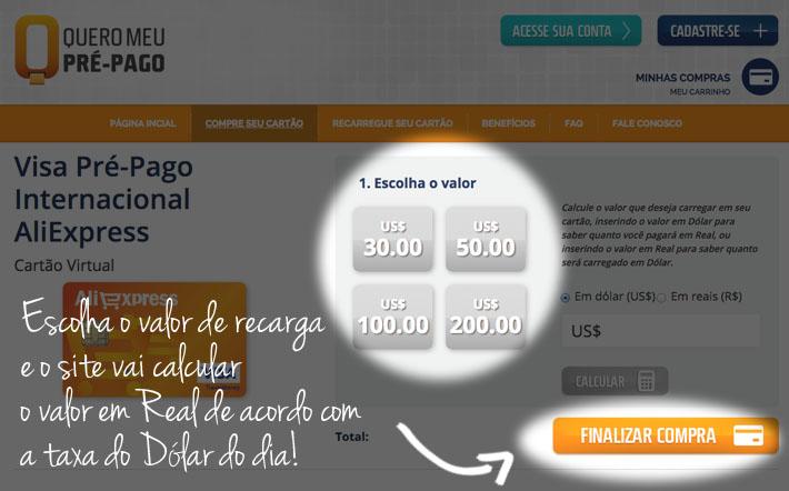 Comprinhas-Cartao_Visa_AliExpress_cma_04