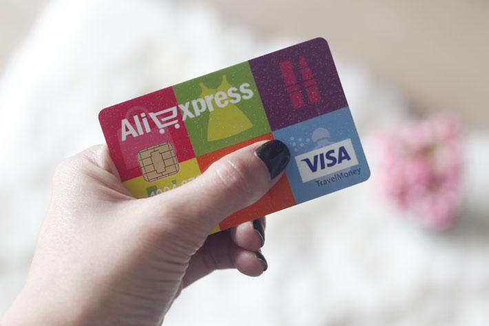 Comprinhas-Cartao_Visa_AliExpress_cma_05