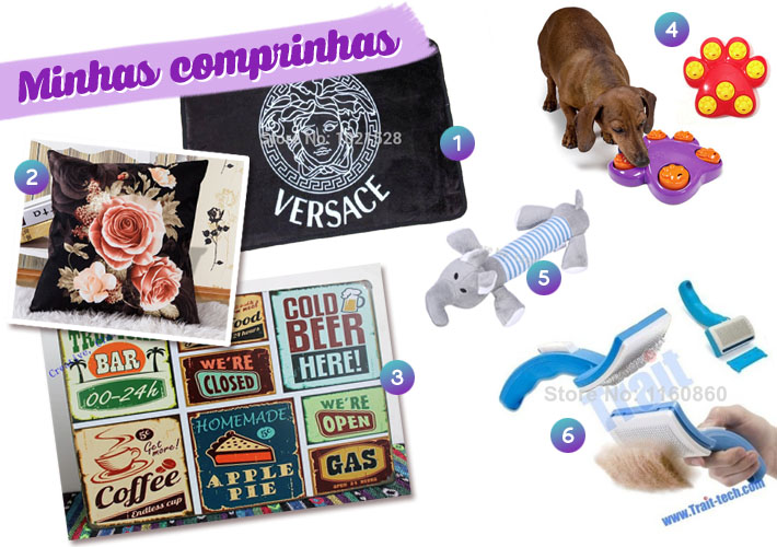 Comprinhas-Decor-Pet_cma