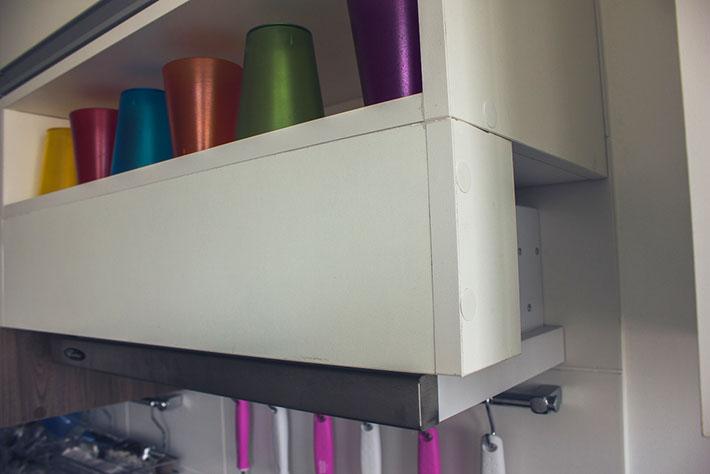 Cozinha_Depurador-apartamento-leitora-4