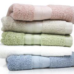 Quais são as melhores toalhas de banho?