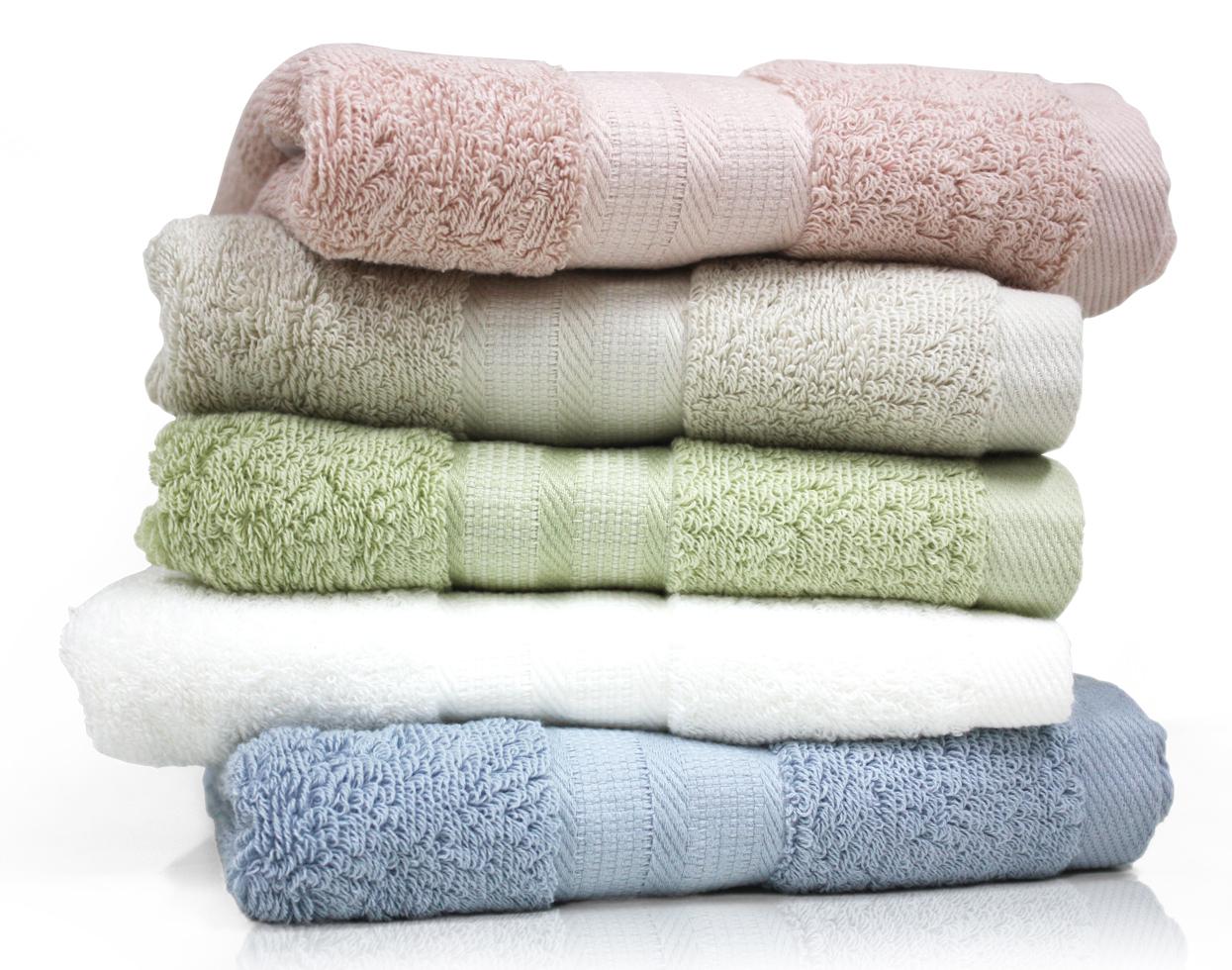 Resultado de imagem para toalha de banho