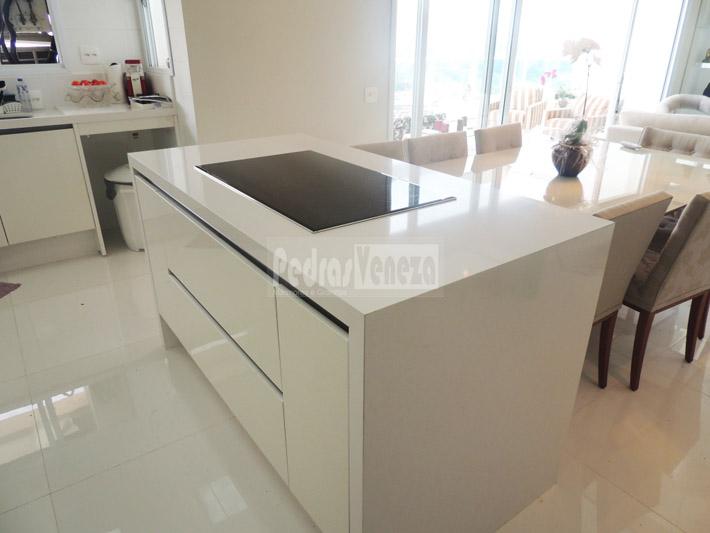 Quartzo-Stone-Branco-Pure-White-1