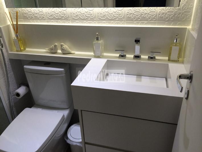 Quartzo-Stone-Branco-Pure-White-3