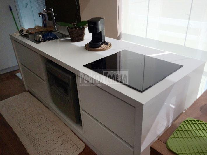 Quartzo-Stone-Branco-Pure-White-4